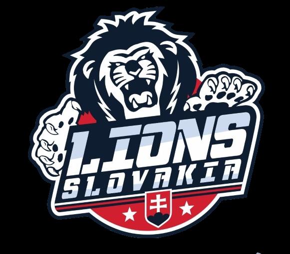 Slovakia Lions