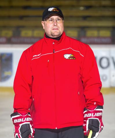 Michal Janeček