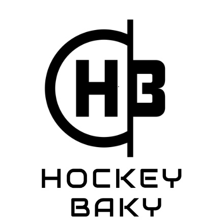 hockey baky